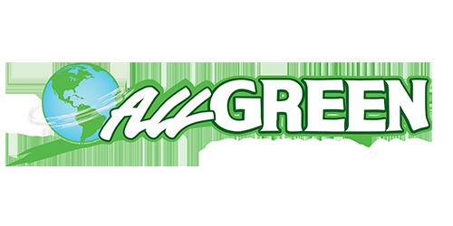 Allgreen Services, LLC
