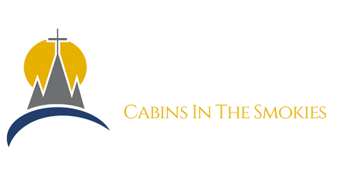 He Is Risen Cabins