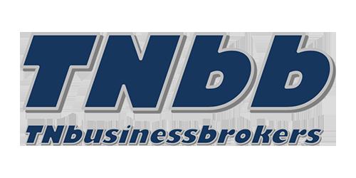 TN Business Brokers